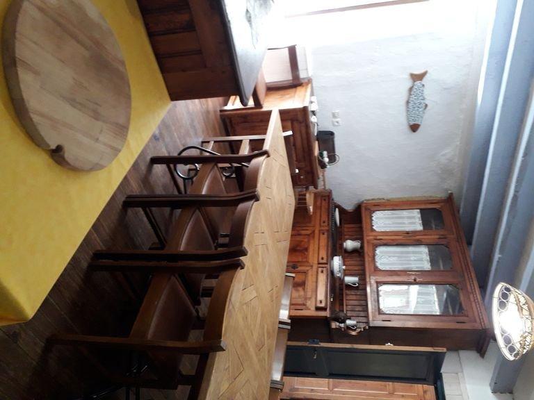 Le gite La Fario 65120, holiday rental in Gavarnie