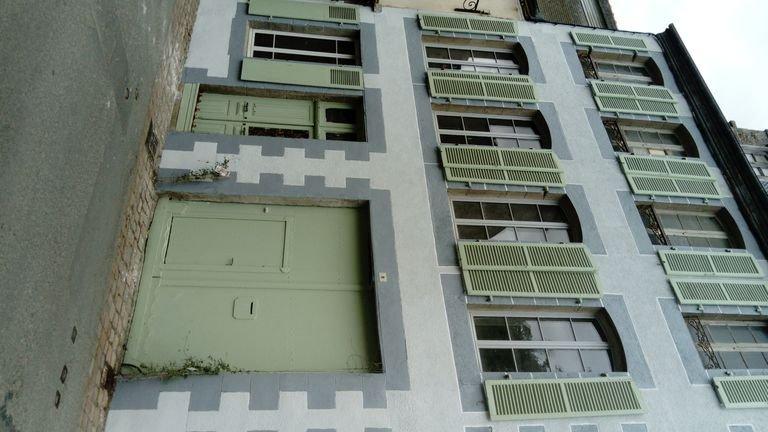 TI FEUNTEUN PONTREV ville de Pontrieux Location saisonnière, holiday rental in Prat