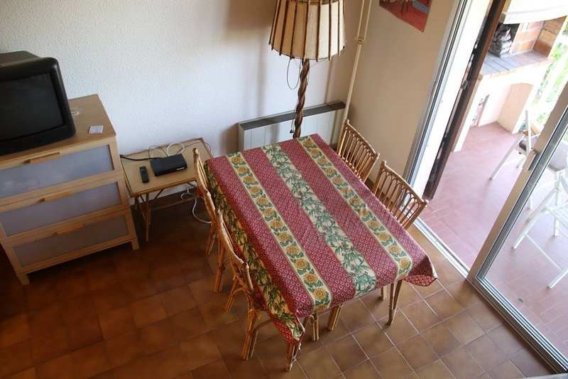 Agay Saint Raphael proche plage commerces TAM IZA, vacation rental in Antheor