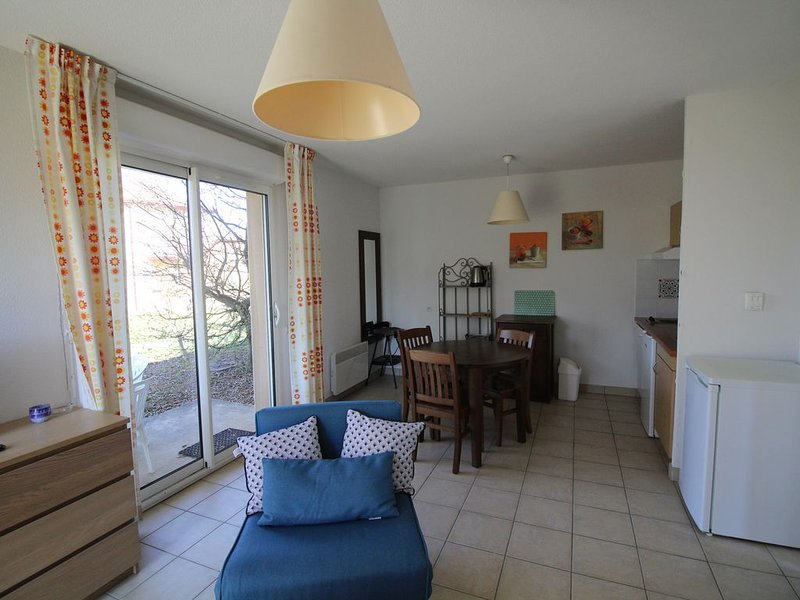 'Chezvero46' Location vacances avec piscine et wifi, holiday rental in Albas