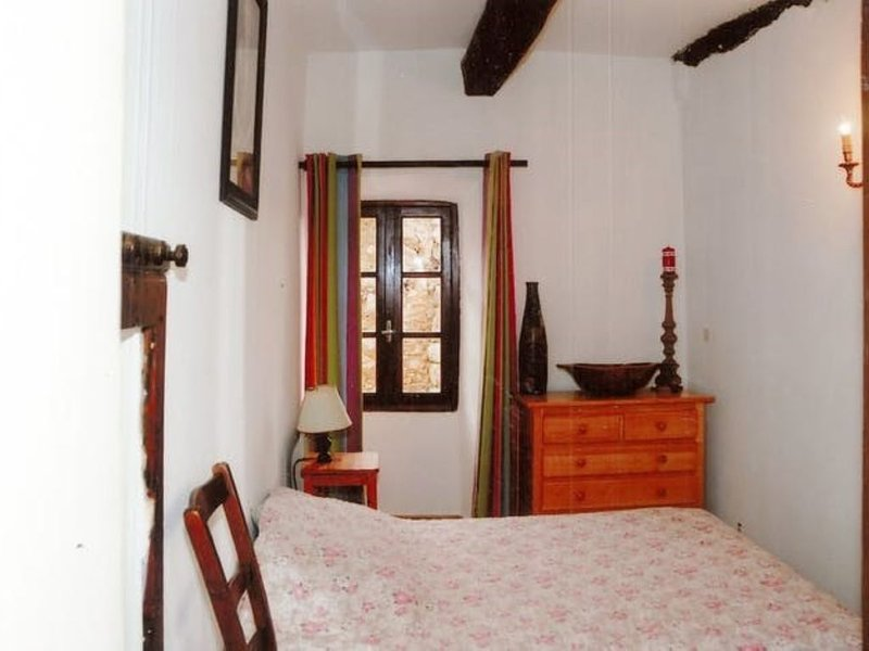 Appartement de 2 chambres avec magnifique vue sur la mer et la terrasse - Muro, location de vacances à Zilia