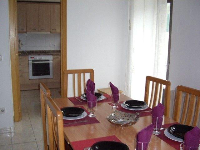 Appartement à Ransol dans maison de caractère, holiday rental in Ransol