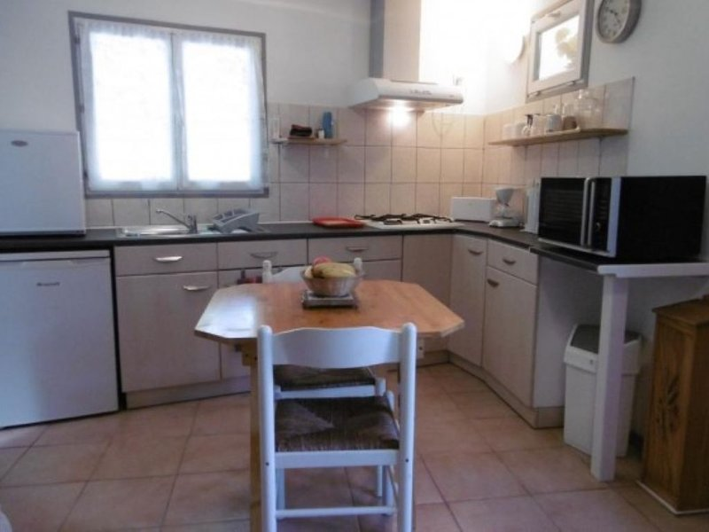 locations  saisonniere de gites, holiday rental in Hinx
