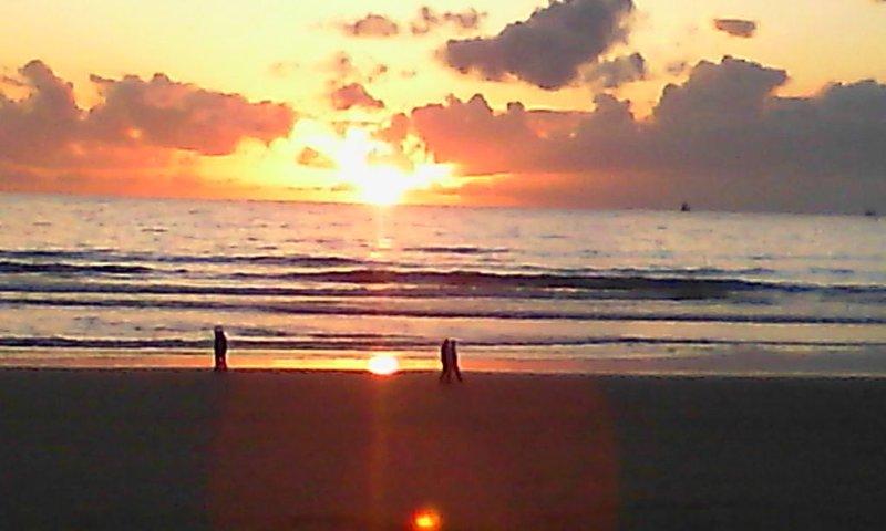 F2  Cabourg Vacances bord mer, location de vacances à Varaville