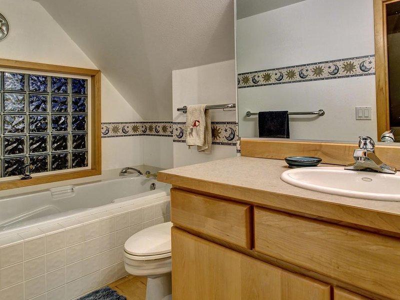 Sunland Cozy Cottage Getaway!, location de vacances à Quincy