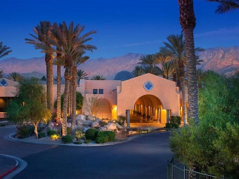 Available upon Request - Westin Resort, holiday rental in Thousand Palms
