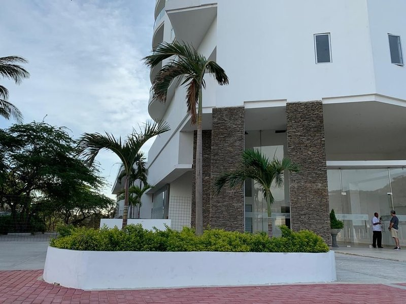 You'll fall in LOVE with the VIEW! Rent Today! Convenient Location!, holiday rental in Cienaga