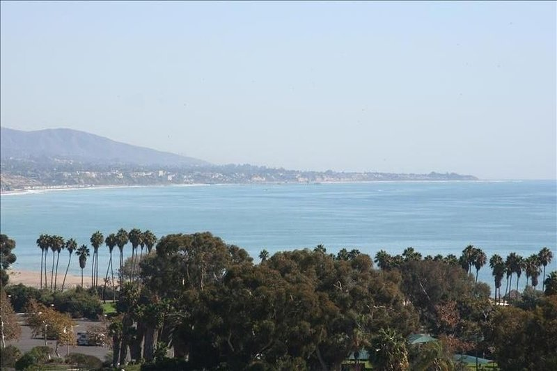 Spectacular Ocean view !!!  View Better in Person Relax & Enjoy    STR15-0277, holiday rental in Dana Point