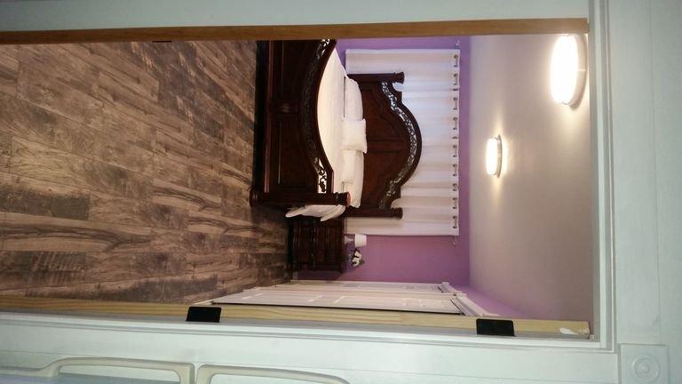 Beautiful studio in a new building, alquiler de vacaciones en Lynnwood