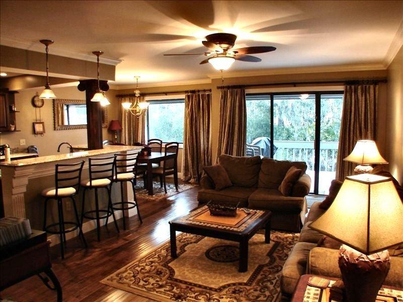Your Vacation Home Awaits You, location de vacances à Bluffton