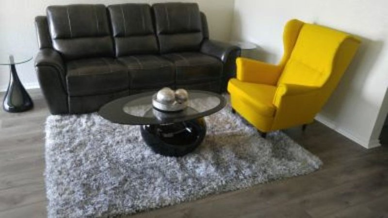 Affordable Poshly Furnished Apartment, holiday rental in Harker Heights