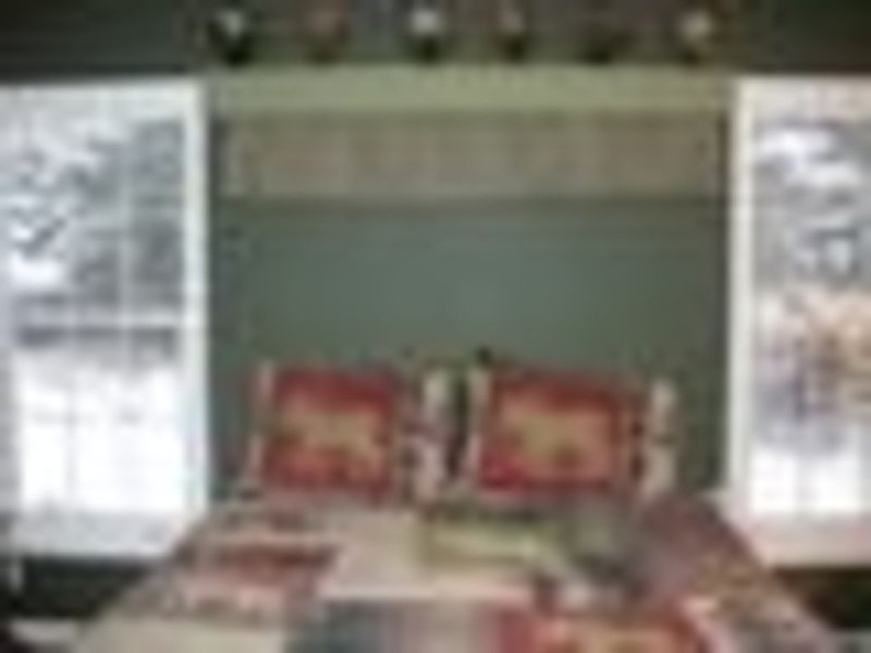 Master Bedroom-Sorry it's blurry