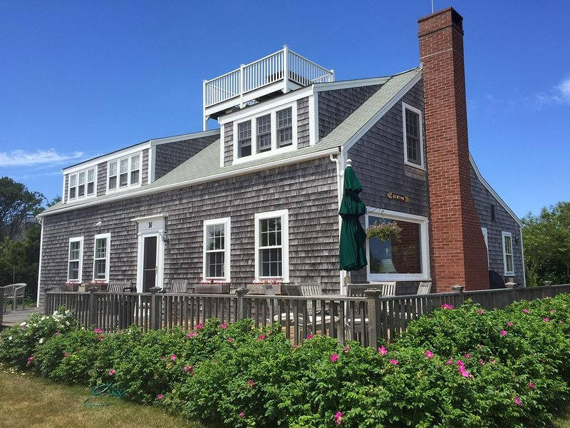 A Beach Lover's Dream!, vacation rental in Siasconset