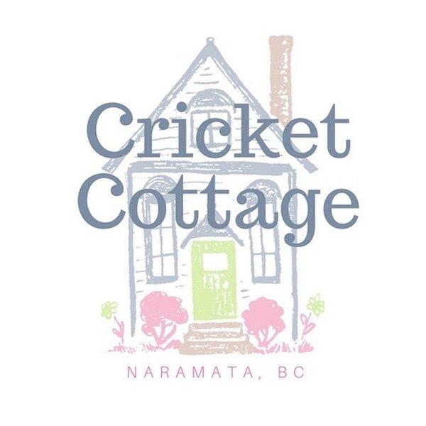 Folge uns auf Instagram! * Cricketcottage #naramatacricketcottage #naramatalove