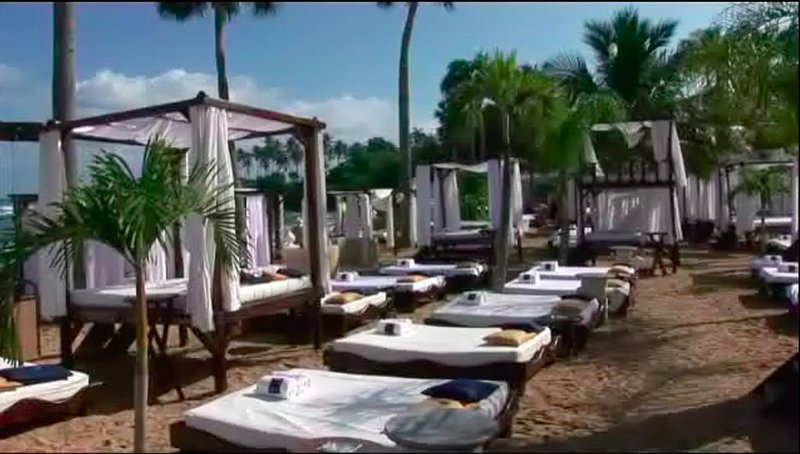 True Paradise in Puerta Plata with exclusive VIP Member benefits, holiday rental in Maimon