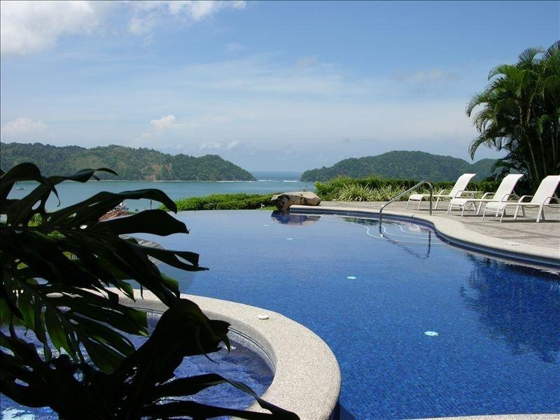 Los Sueños Resort Marbella Condominium, location de vacances à Punta Leona