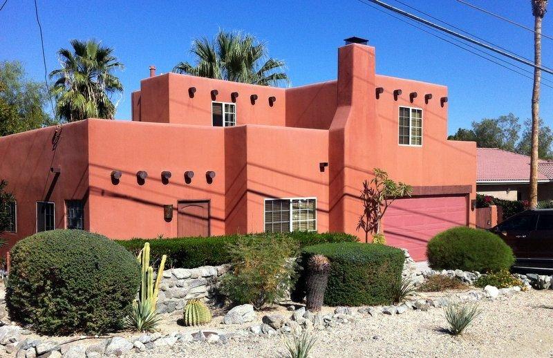 The Perfect Desert Get Away - Dog friendly, alquiler de vacaciones en Cathedral City