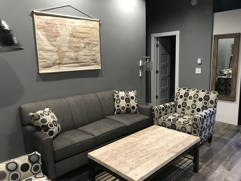Upscale but Cozy on Main, aluguéis de temporada em Findlay