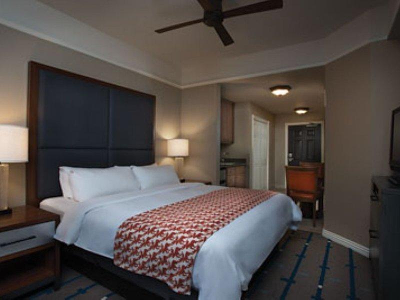 Marriott's Summit Watch 2 Bedroom Villa, location de vacances à Park City