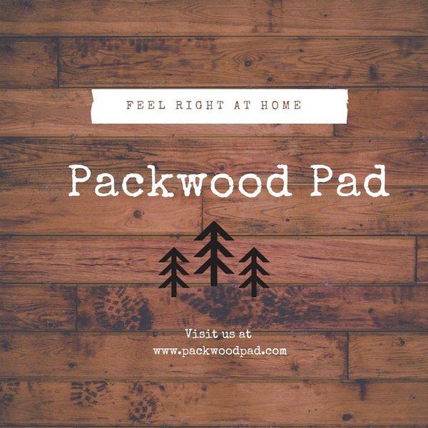 Packwood Pad*Mt. Rainier-Wifi-Hike-Ski-Hot tub, holiday rental in Packwood