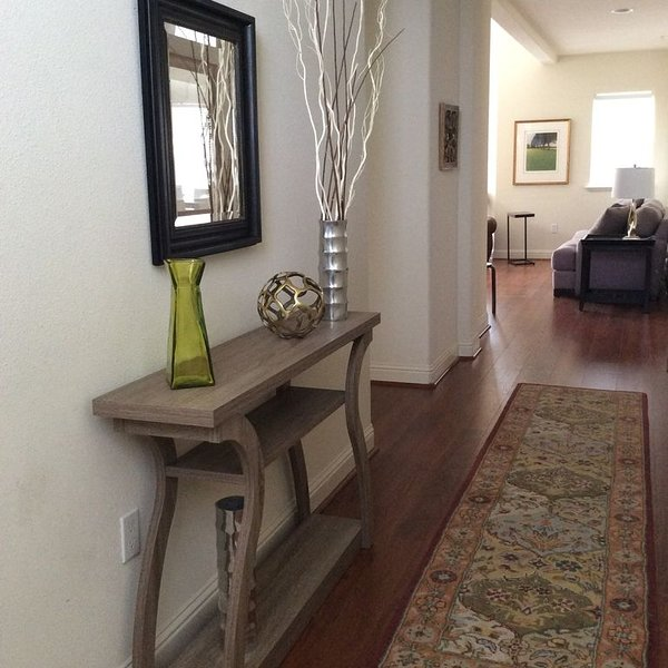 Large 3 Bedroom  2 Bath Condo in the Heart of the Wine Country, casa vacanza a Cobb