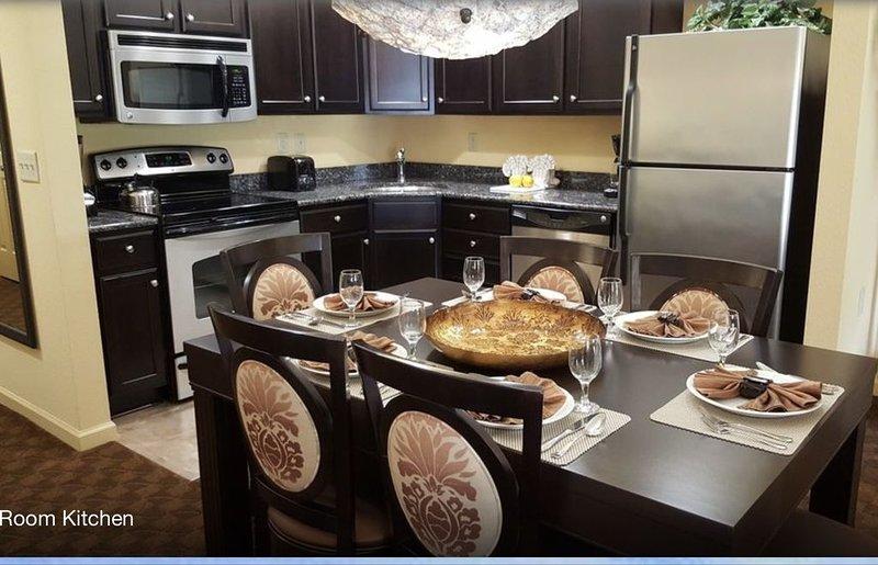 Premium Willliamsburg Rental Vacation home Saturday to Saturday booking, vacation rental in Lanexa
