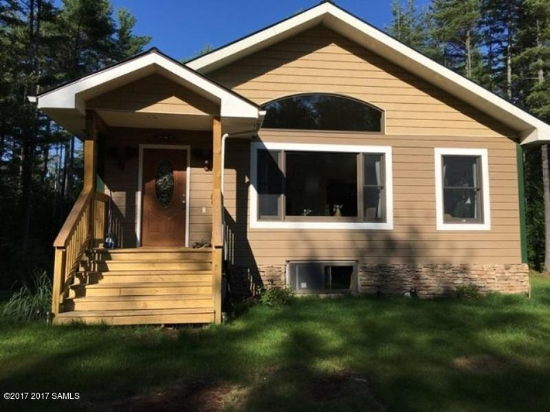 Secluded home in forestlake rd  with 2 acres  located in warrensburg, vacation rental in Chestertown