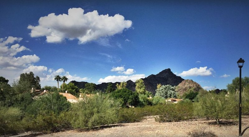 Immerse yourself in an authentic experience and connect with AZ desert lifestyle, location de vacances à Phoenix