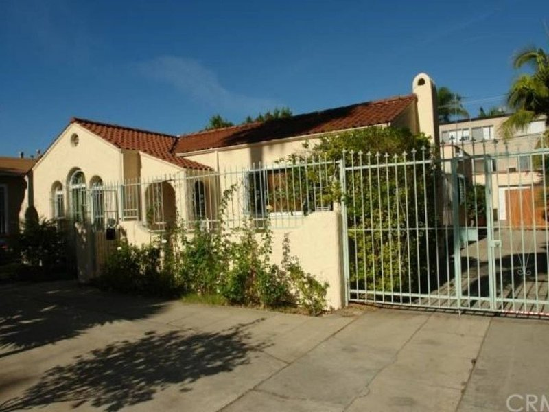 Hollywood Hot Spot lll, holiday rental in West Hollywood