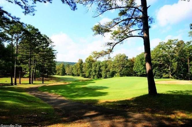 Campo de golf Mountain Ranch, ubicado a solo 6 millas de Moosehead Lodge