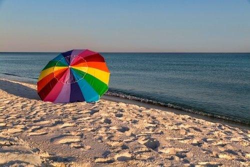 Frydays & Martinis Formerly Rainbows Edge Pool View condo ,RIGHT BY THE BEACH, alquiler de vacaciones en Virginia Beach