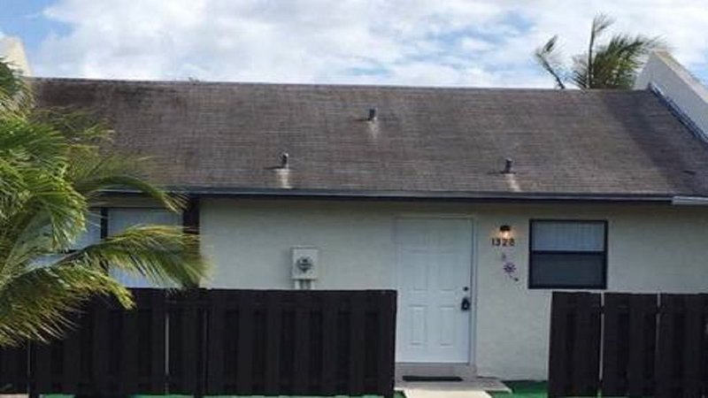 Near Everglades, Keys, Speedway!!! Preview listing, holiday rental in Redland
