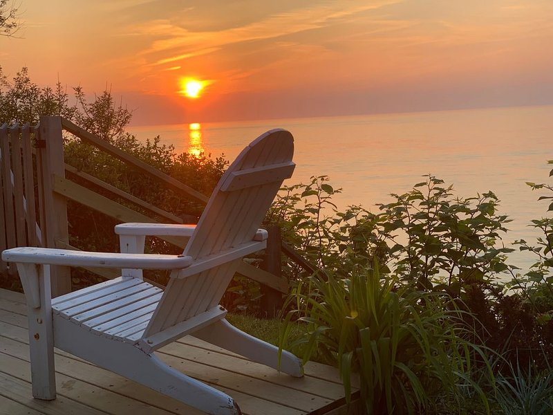 Nature Lover's Paradise on North Fork, vacation rental in Southold