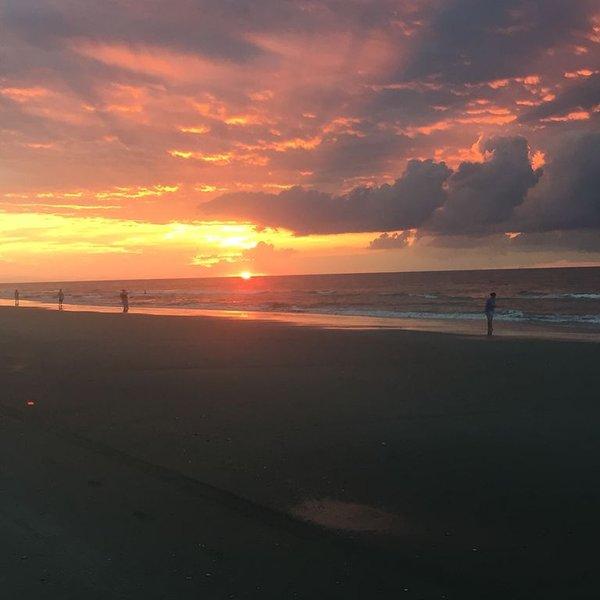 Ocean View Condo in the Dunes and Golden Mile area., alquiler de vacaciones en Myrtle Beach