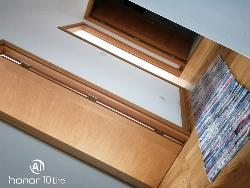 Beautifull new lux aparment 80m2, Podgorica  Change listing Preview listing, vacation rental in Podgorica Municipality