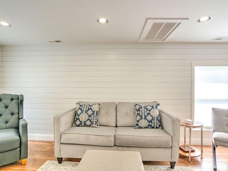 2ème divan vivant de l'unité de plancher / à l'étage qui se plie dans le sofa de dormeur complet