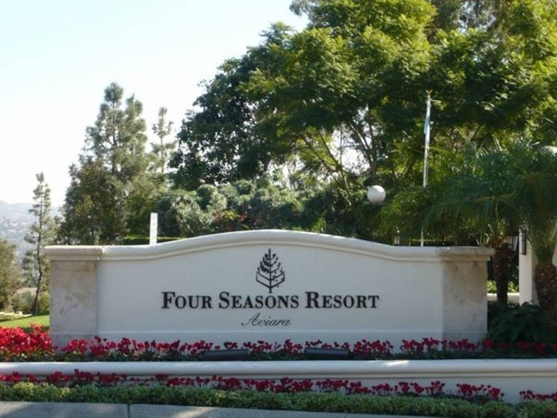 Four Seasons Aviara in beautiful Southern California. Two Bedroom. Book Now!, holiday rental in Leucadia