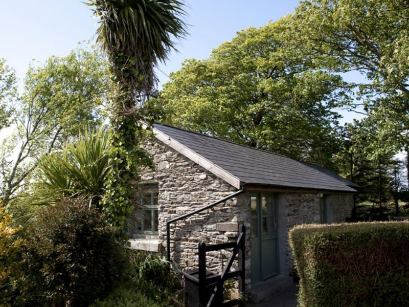 Charming old stables studio cottage, casa vacanza a Clonakilty