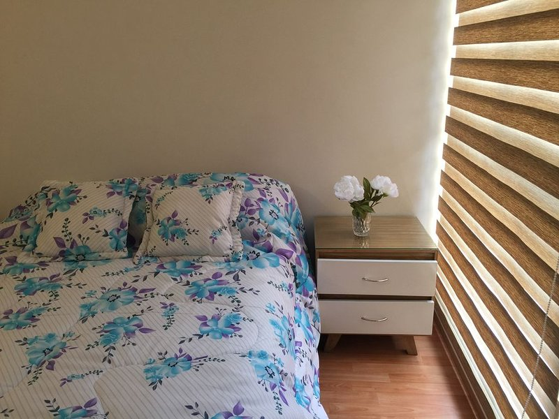 Brand New 10 th floor, holiday rental in Tabio