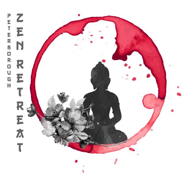 Peterborough Zen Retreat, aluguéis de temporada em Lakefield