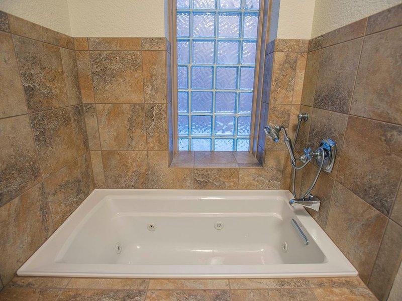 330: GLT Hotel Pentouse Suite, holiday rental in Pueblo West