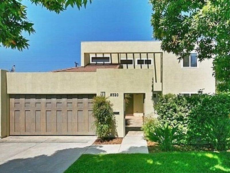 Wonderful La Jolla Shores Home With View!, holiday rental in La Jolla