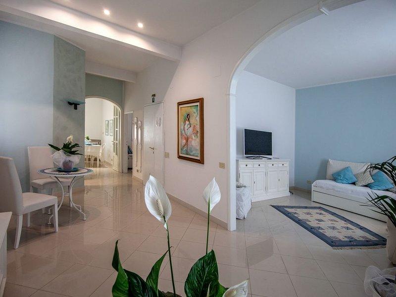 I Tigli Casa Vacanze - Summer, casa vacanza a Empoli