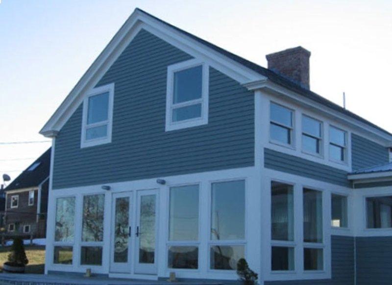 La Riviera, le meilleur du meilleur pour vos vacances en bord de mer dans le Maine!