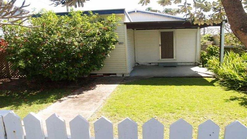 TEKE COTTAGE - Wooli, NSW, holiday rental in Wooli