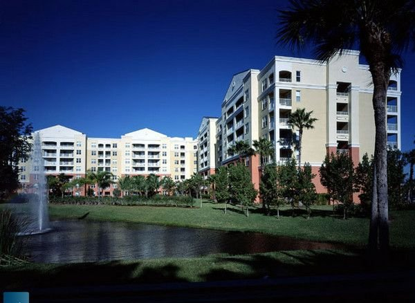 Village At Weston - For Rent - Florida, United States, holiday rental in Green Meadow