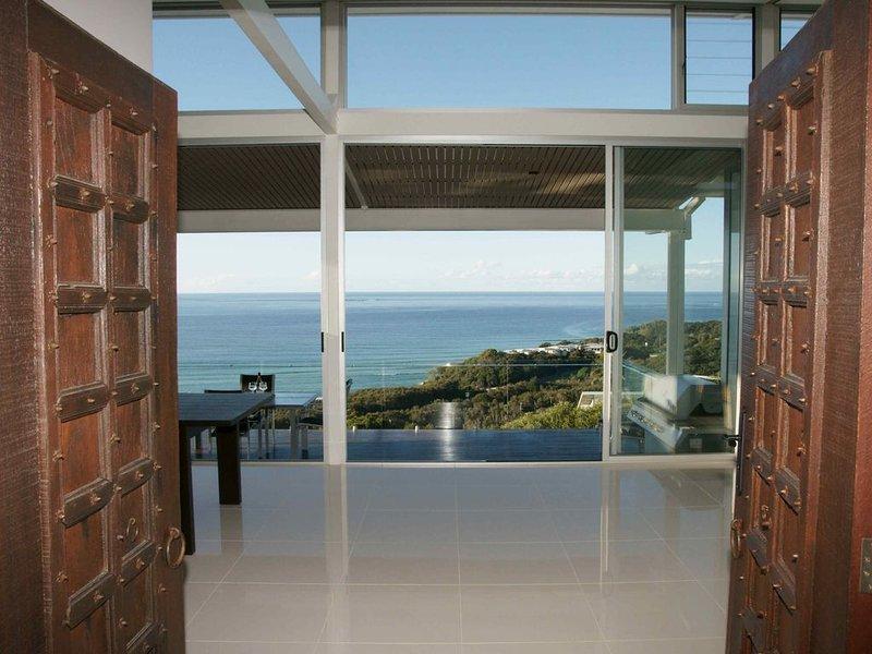 Allure - Point Lookout, QLD, location de vacances à Redland City