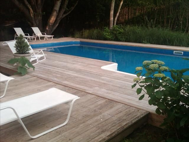 5BR Southampton Home Pool Jacuz Coopers beach town Classic, Ferienwohnung in Southampton