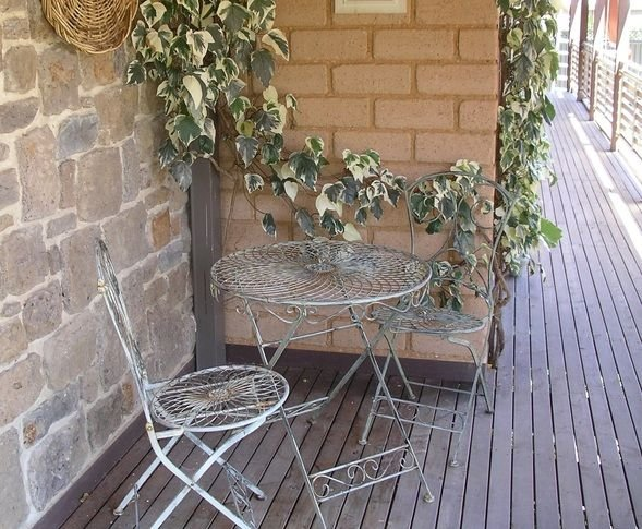 The Keep Holiday Let - A beautiful and tranquil retreat, vacation rental in Harcourt