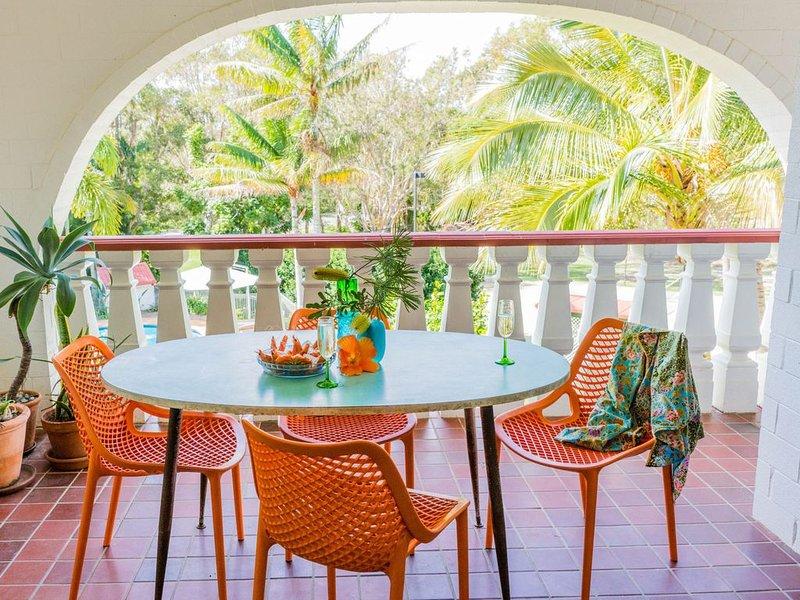 12 The Islander Resort, alquiler de vacaciones en Amity